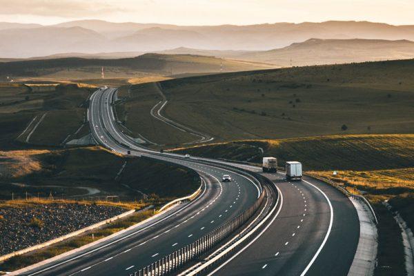 highways2